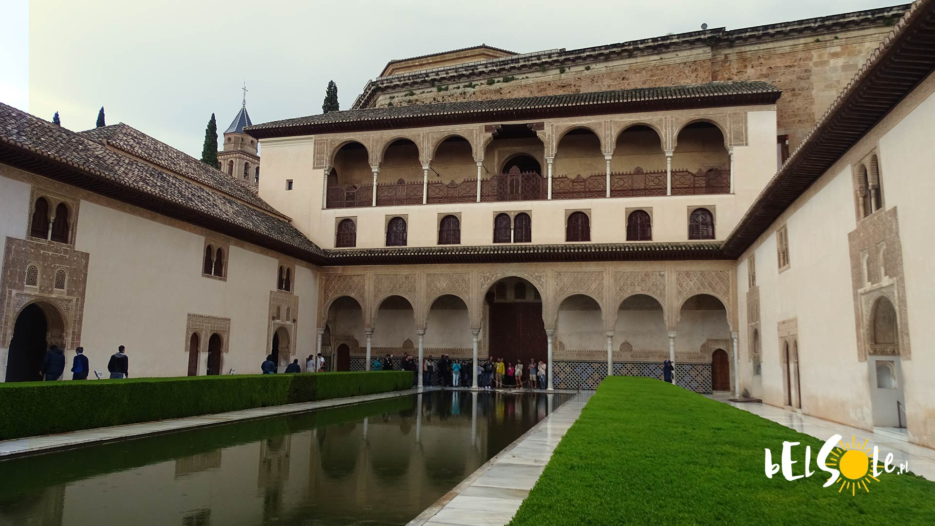 Pałac Nasrida