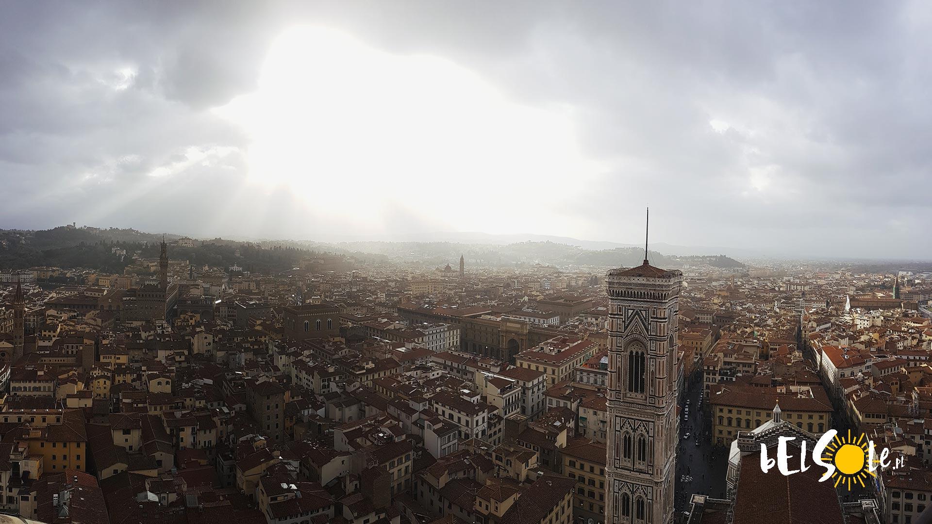Florencja Luty