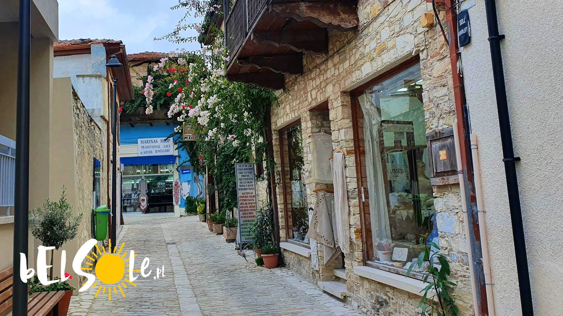 lefkara cypr