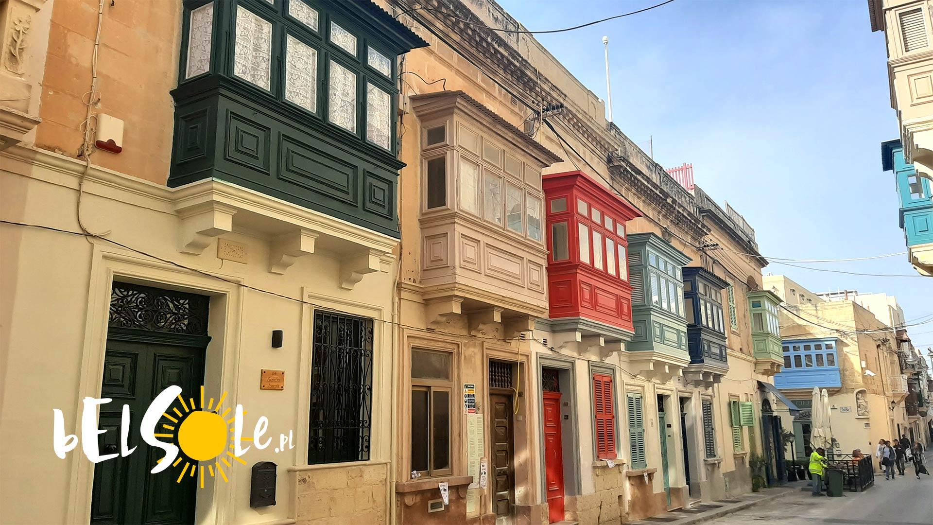 malta paszport