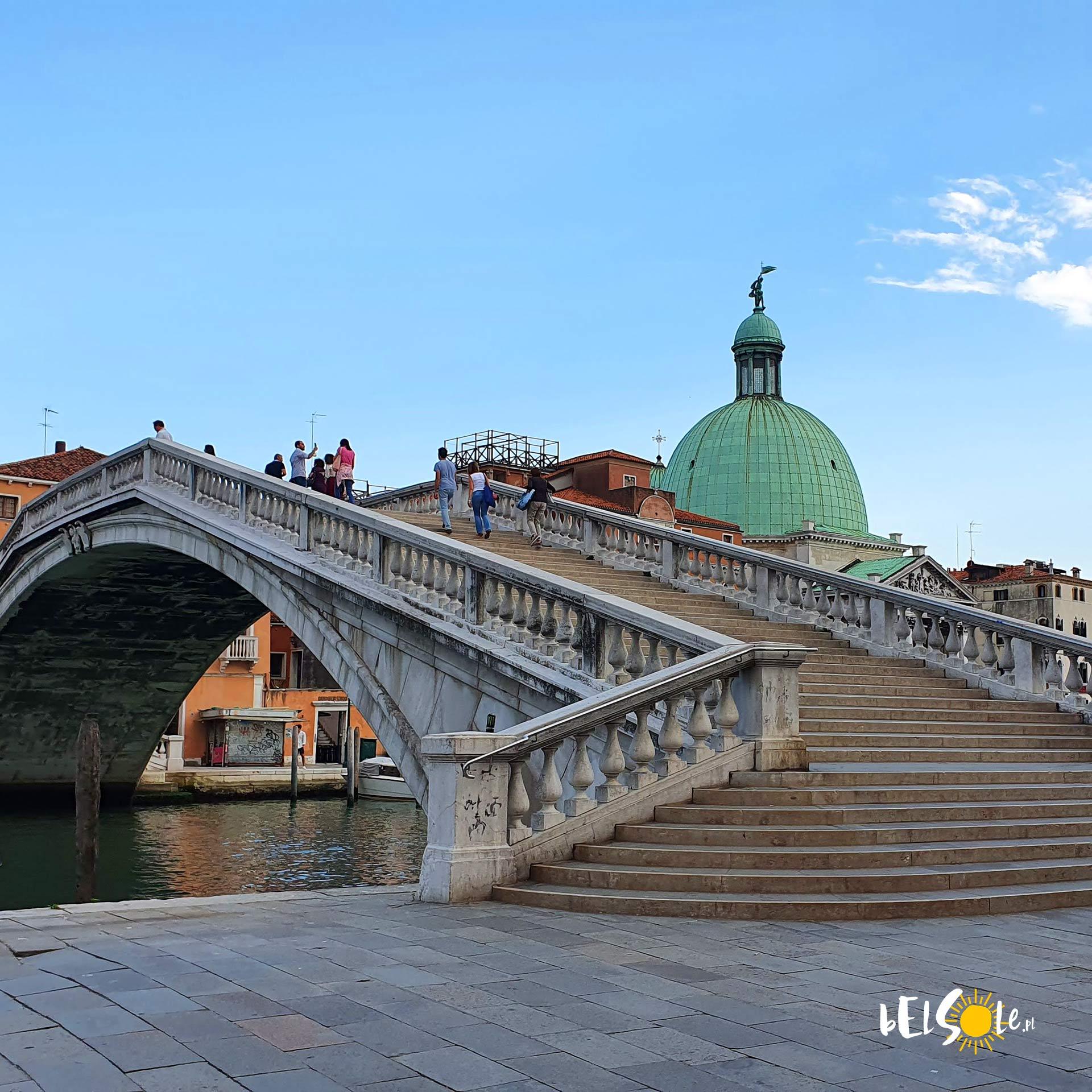 ponte_degli_scalzi