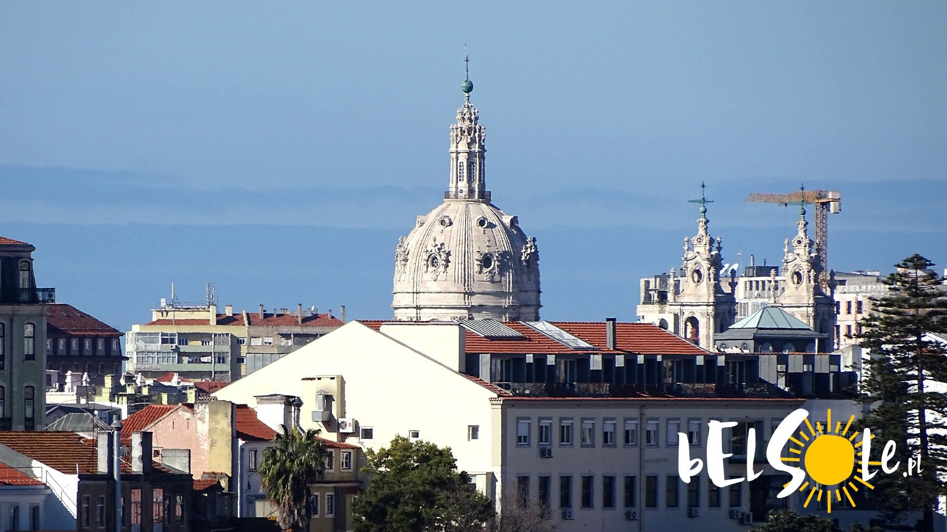 czy hotele sa czynne w portugalii