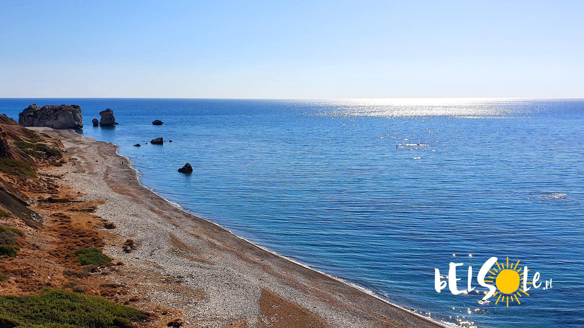 walentynki Cypr