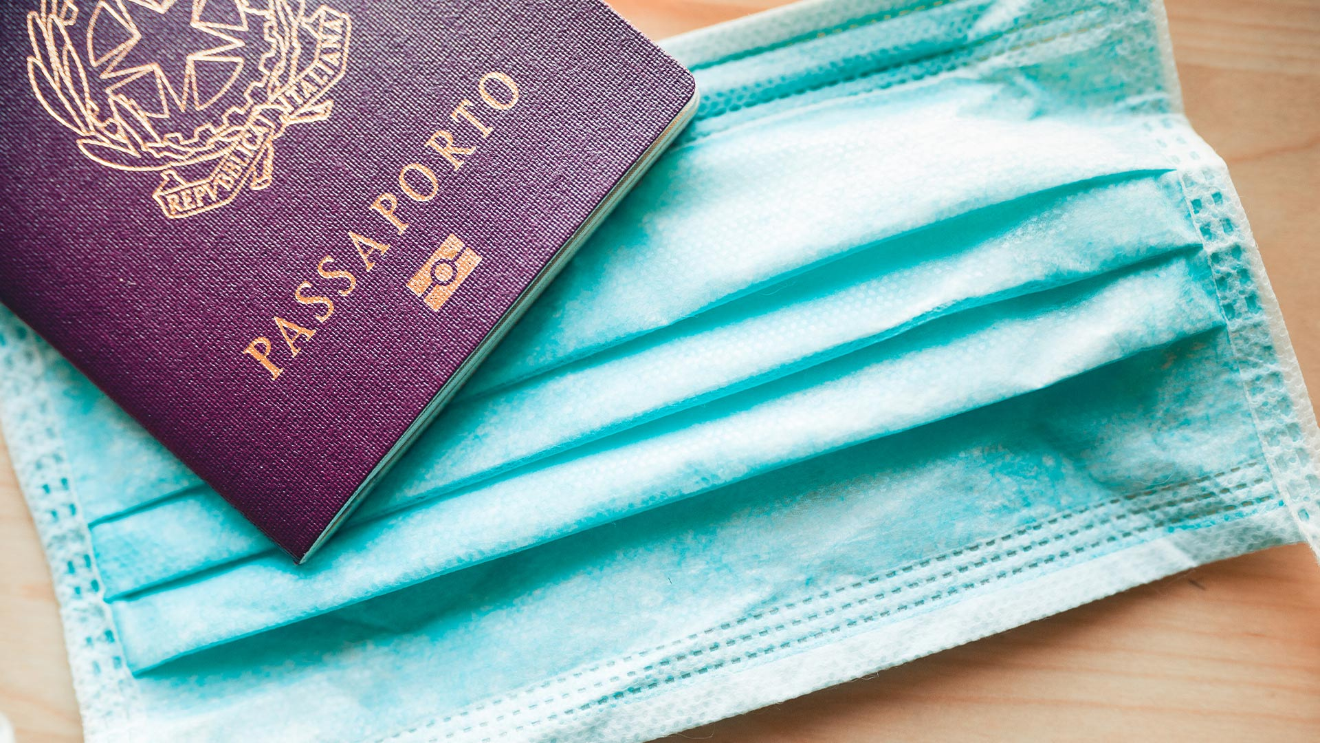 Rodos paszport czy dowód