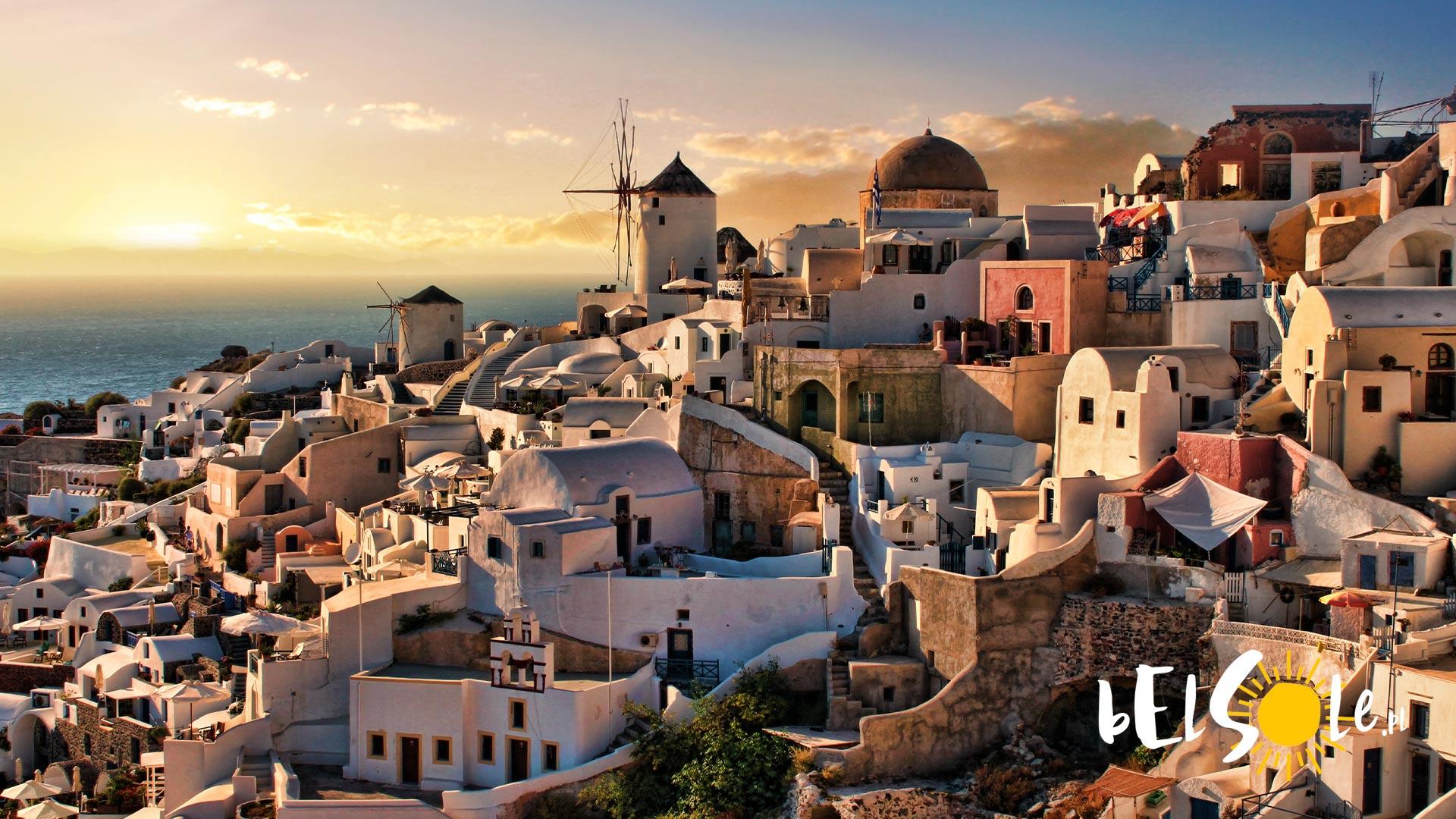 co kupić w Grecji